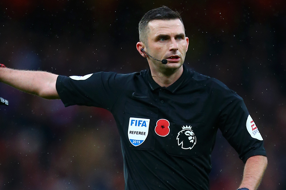Michael-Oliver-referee.thumb.png.dca8315