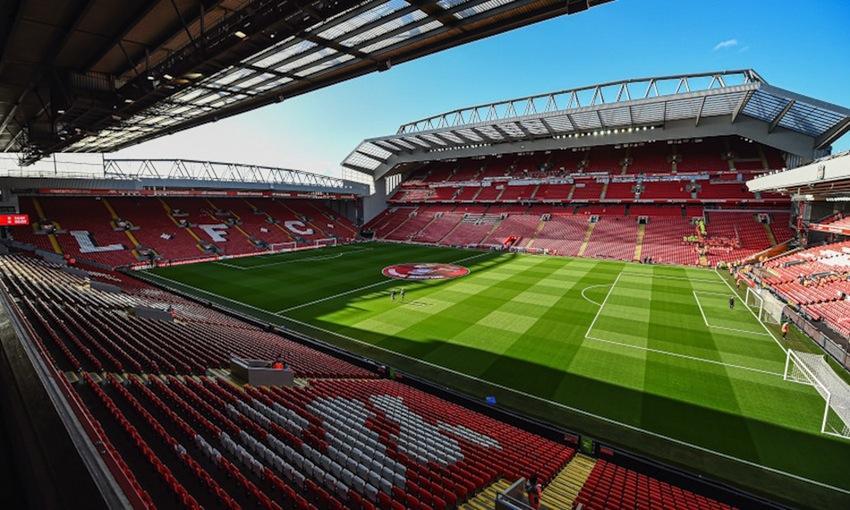 anfield_sunny_main_stand.thumb.jpg.56370