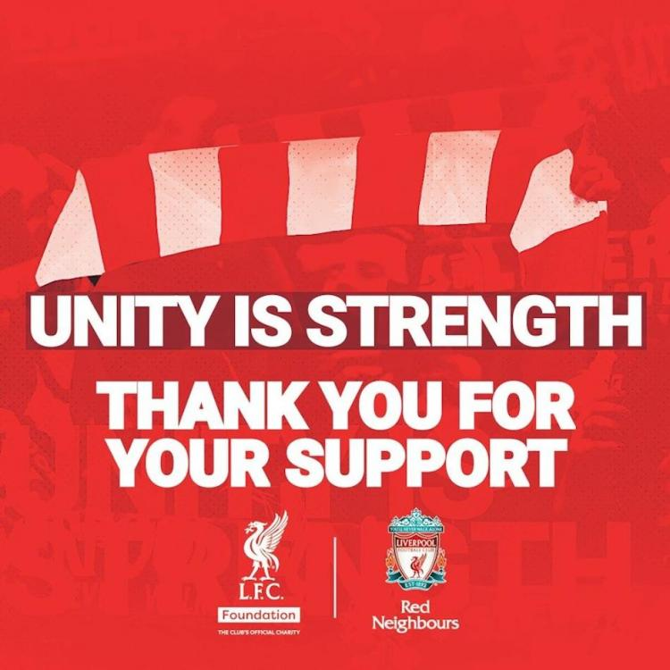 lfc UnityIsStrength thank you.jpg