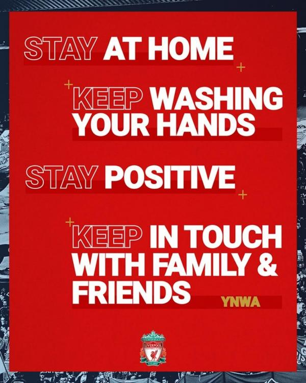lfc stay home phrases.jpg