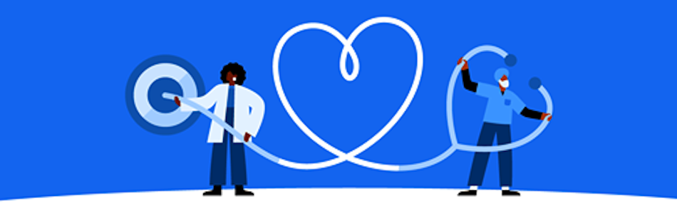 doctors heart symbol facebook.png