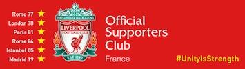fb site internet logo.png