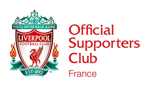 OSC_Logo_France.jpg