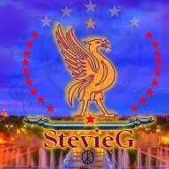 StevieG