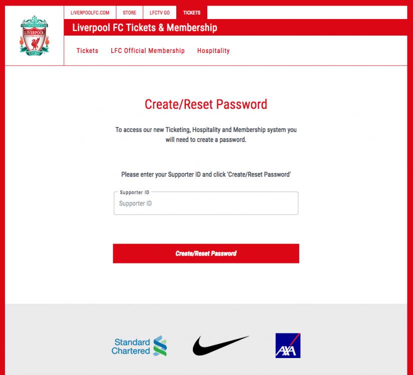 lfc reset password screen.png