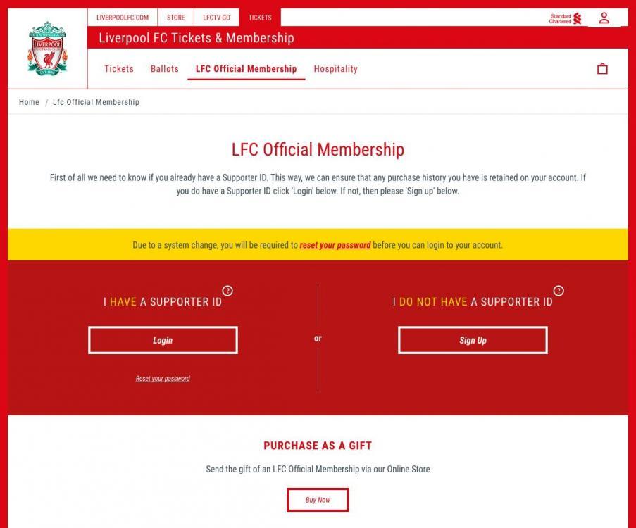 LFC-login-2021-22.jpg