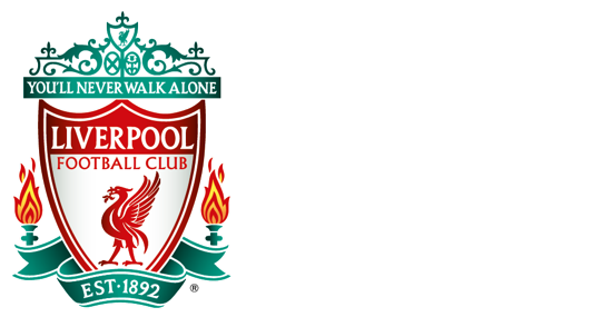FORUM - OLSC France - Liverpool France - YNWA