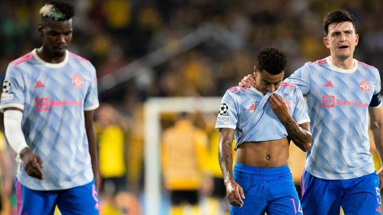 Young-Boys-2-1-Manchester-United-les-decisions-tactiques-dOle.jpg