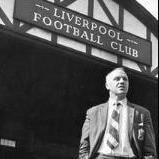 Alep Shankly